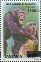 [Previous Issued Stamps Surcharged, Typ GCQ1]
