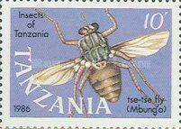[Insects, Typ MS]