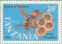 [Insects, Typ MT]