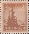 [Thuringian Forest, Typ C]