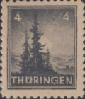 [Thuringian Forest, Typ C1]