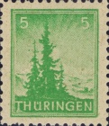 [Thuringian Forest, Typ C2]