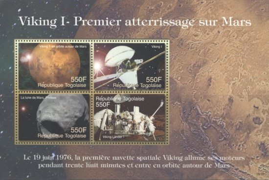 [Space History, type ]