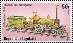 [Locomotives, Typ ALS]