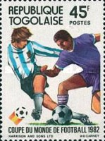 [Football World Cup - Spain, type AUT]