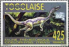 [Prehistoric Animals, type BRK]