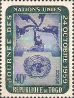 [United Nations Day, type CG3]