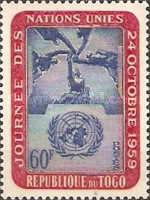 [United Nations Day, type CG4]