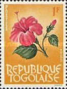 [Flowers and Animals, type ET]