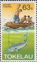 [Fishing Methods, Typ CE]