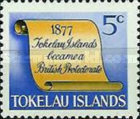 [History of Tokelau Islands, Typ I]
