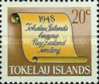 [History of Tokelau Islands, Typ L]