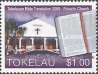 [Bible Translation, Typ OQ]