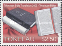 [Bible Translation, Typ OS]