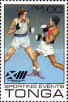 [Sporting Events, type AHV]