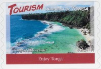 [Tourism, type CCD]