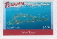 [Tourism, type CCH]