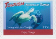 [Tourism, type CCJ]