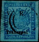 [As Previous - Rouletted Perforation, type B11]