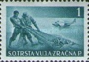 [Airmail, type D]