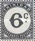 [Numeral stamps - New Currency, Typ B2]