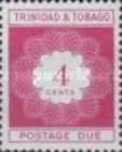 [Numeral Stamps - New Design - Inscription