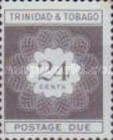 [Numeral Stamps, type C9]