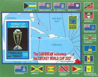[Cricket World Cup, Typ ]