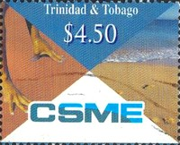 [Caricom Single Market and Economy or CSME, Typ ACD]
