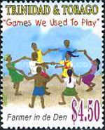 [Traditional Children's Games, Typ ACQ]