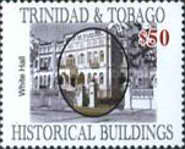 [Historic Buildings, Typ ADP]