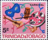 [Carnival, Typ CL]