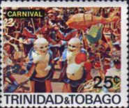 [Carnival, Typ CO]
