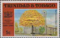 [The 100th Anniversary of Princes Town, Typ JN]