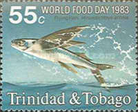 [World Food Day, Typ ME]