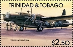 [The 50th Anniversary of Second World War, type SC]