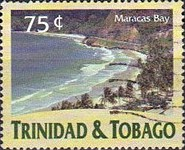 [Tourism - Beaches, type UG]
