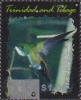 [Stamp of 2002 Surcharged, Typ VT1]