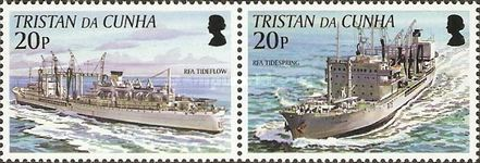 [Ships of the Royal Navy, type ADF]