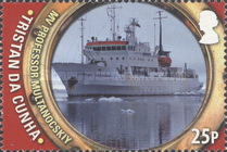 [Arctic Cruise Liners, type ANH]