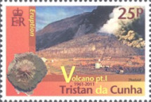 [Volcanoes - The 50th Anniversary of the Evacuation, type ANR]