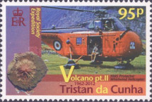 [Volcanoes - The 50th Anniversary of the Evacuation, type ANY]