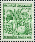 [Agricultural Products, type J]