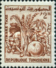 [Agricultural Products, type J1]