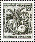 [Agricultural Products, type J10]