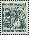 [Agricultural Products, type J3]