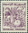 [Agricultural Products, type J4]