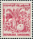 [Agricultural Products, type J5]