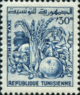 [Agricultural Products, type J7]