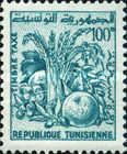 [Agricultural Products, type J9]